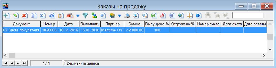 I ERP15